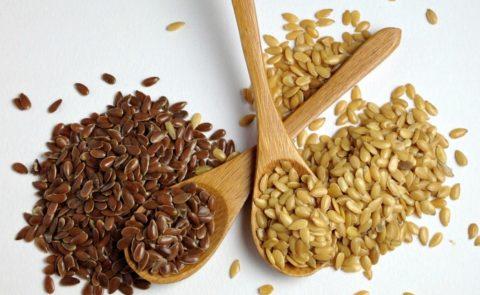 Для получения качественного сырья рекомендуется готовить муку самостоятельно.