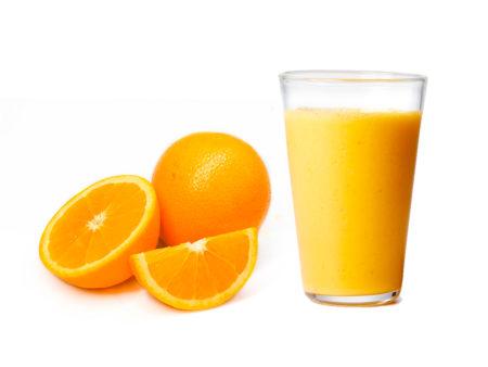 Какие соки можно пить при диагнозе сахарный диабет 2 типа, противопоказания, гликемический индекс, потенциальный вред и польза