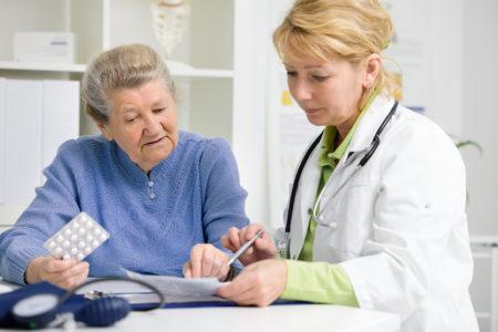 Какой врач лечит пациентов с сахарным диабетом, причины развития патологии и диагностика