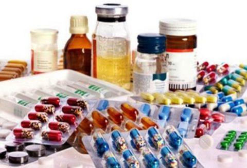 Ответственный и взвешенный подход к лекарствам - это важно