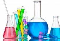 Отравление химическими веществами может быть умышленным, при попытке суицида