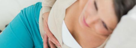 Лечение тяжелых патологий должно проводиться в условиях стационара.