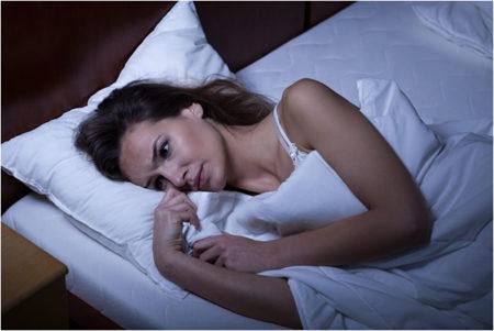 Как понять живут ли популяции клопов в подушках, как обнаружить и вывести паразитов