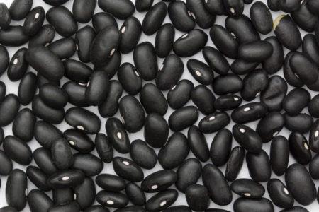 Можно употреблять или нет фасоль при диагнозе диабет 2 типа