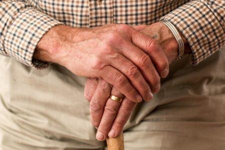 Как лечится трихомониаз у мужчин в домашних условиях – применение препаратов и народных средств