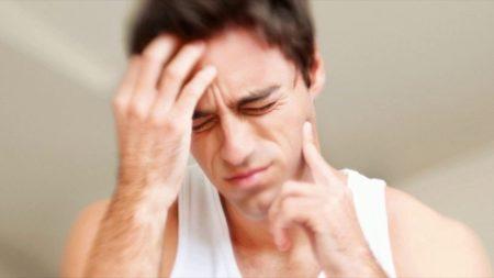 Причины, симптомы, стадии хронического боррелиоза, в чем опасность, особенности лечения