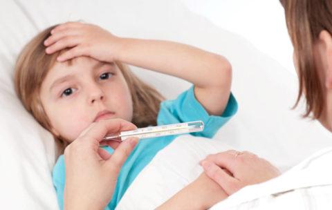 Интоксикация – состояние, вызванное поступлением токсиканта извне или его образованием внутри тела
