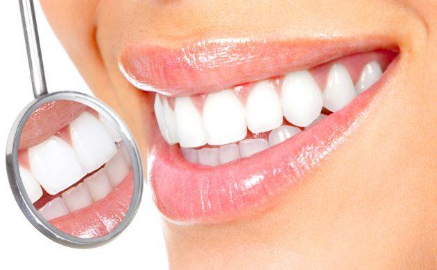 Отбеливающие зубные пасты не рекомендуется применять регулярно