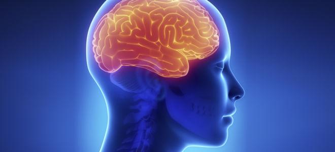 Резидуальная энцефалопатия: симптомы, лечение, прогноз