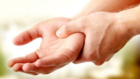 Симптомы диабетической невропатии: как проявляется недуг