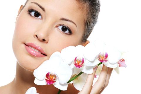 Для получения положительного результата проводить чистку кожи следует в соответствии с определенными правилами.
