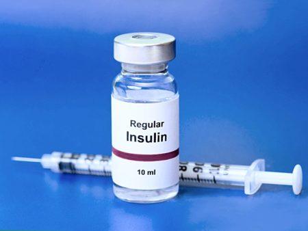 Особенности компенсированного сахарного диабета, симптомы, критерии компенсации, причины возникновения диабетического расстройства и показатели анализов