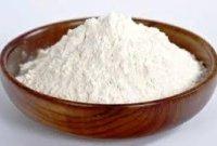 Соду используют для промывания желудка