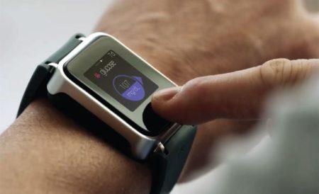 Функции часов-глюкометров или как легко измерить уровень сахара в крови, цена и отзывы на разные модели