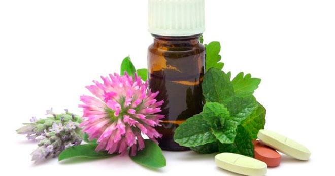 Негормональные препараты при эндометриозе