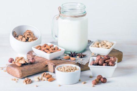 Можно или нет пить молоко и другие кисломолочные продукты при диагнозе сахарный диабет 2 типа