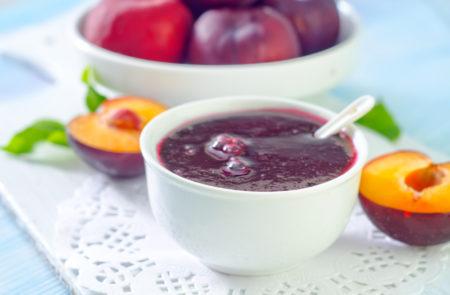 Можно или нет кушать чернослив при диагнозе сахарный диабет 2 типа, состав, полезные свойства, вред и противопоказания