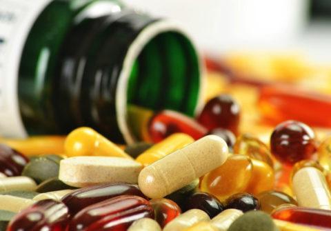 Гепатит нуждается в медикаментозном лечении