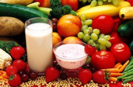 Области применения пищевой добавки Е950, побочные эффекты, механизм действия, взаимодействия и противопоказания