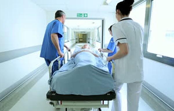 Тяжелые осложнения можно предотвратить, если вовремя обратиться к врачу