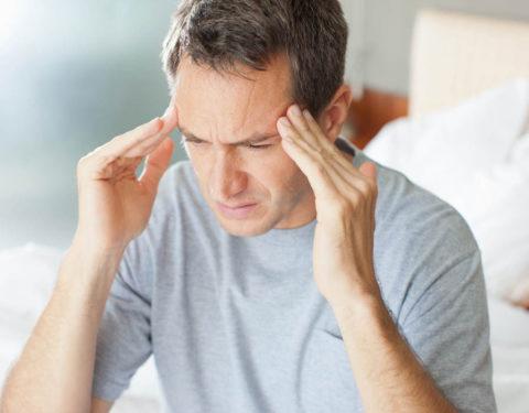 Плохое самочувствие – повод проверить свое здоровье