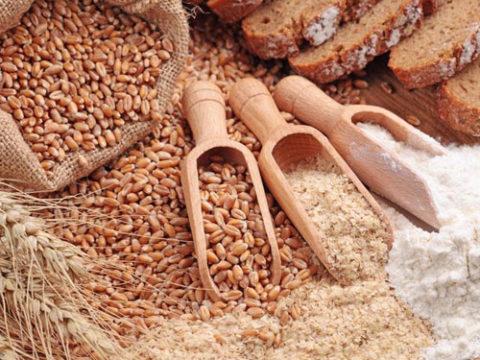 Отруби – это натуральный и полезный продукт, регулярное употребление которого поможет сохранить здоровье и молодость на долгие годы.