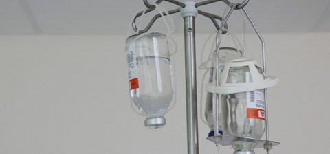 Отравление шаурмой приводит к госпитализации.