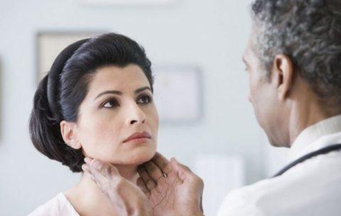 Консультация квалифицированного специалиста – залог успешного лечения.