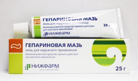 Состав мазей, которые применяют для заживления ран при сахарном диабете, механизм действия, средняя цена, отзывы и инструкция по применению