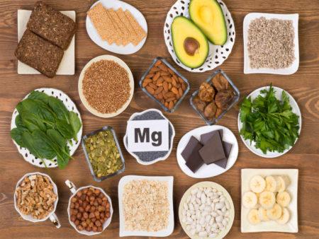 Механизм действия препарата «Компливит диабет», показания, цена, противопоказания, аналоги, отзывы и состав