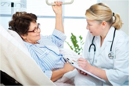 Препарат при диабете 2 типа «Голда МВ» 60 мг, аналоги по составу, сравнение цен, показания для применения, побочные реакции, дозировки, отзывы