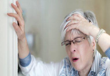 Причины и методы снятия спазма мышц при остеохондрозе