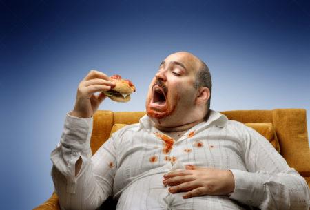 Почему хочется есть при диагнозе сахарный диабет 2 типа, этиология клинического проявления