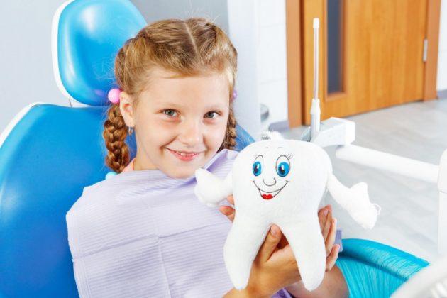 Лечение зубов лазером не принесет боли