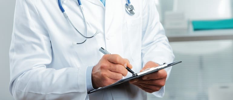 Как долго лечится острый панкреатит?