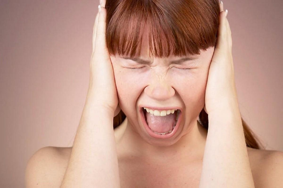 В качестве причин тошноты и рвоты выделяют также психологические аспекты преимущественно отрицательного характера.