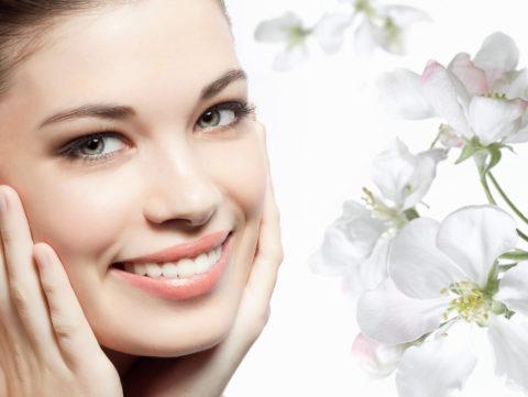 Чистая и ухоженная кожа лица – практически всегда результат тщательного ухода, а не дар природы.