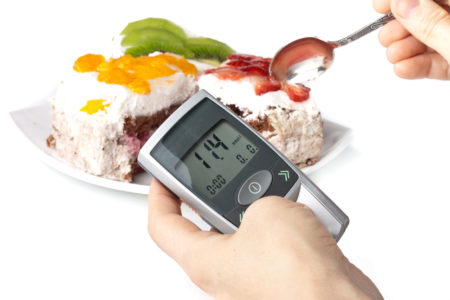 Может ли подняться индекс сахара в крови на нервной почве, влияние стресса на организм, потенциальные осложнения и профилактика