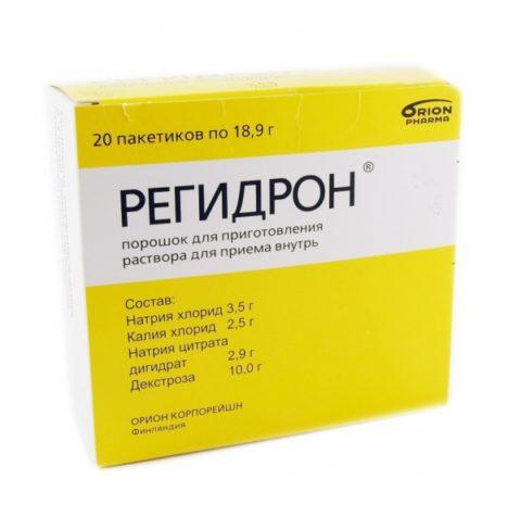 Перед применением любого из этих препаратов, обязательно необходимо ознакомиться с противопоказаниями.