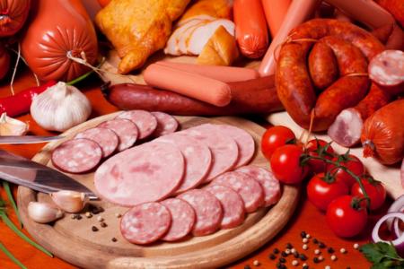 Зачем соблюдать диету при описторхозе, правила питания, примерное меню