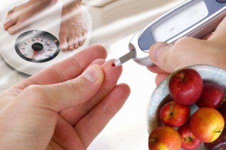 Состав козлятник лекарственного, клиническая эффективность при сахарном диабете