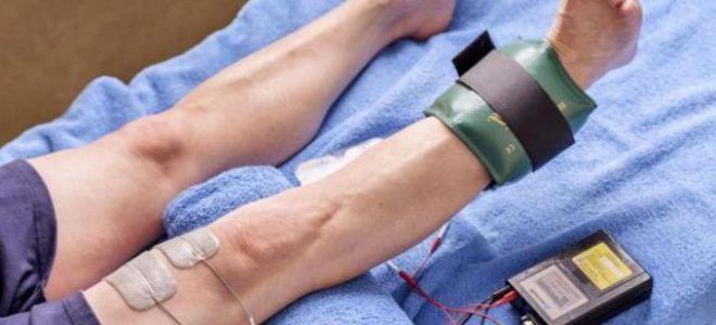 Наследственная атаксия Фридрейха: симптомы, диагностика и лечение болезни