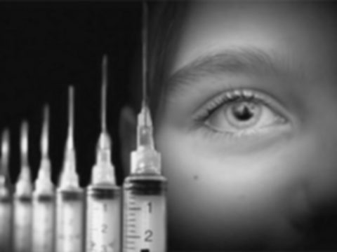 Наркомания — бич современности и угроза будущим поколениям