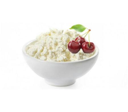 Состав вишни, можно ли ее есть при сахарном диабете, ее польза