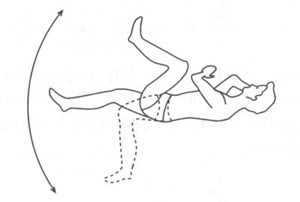 7 упражнение