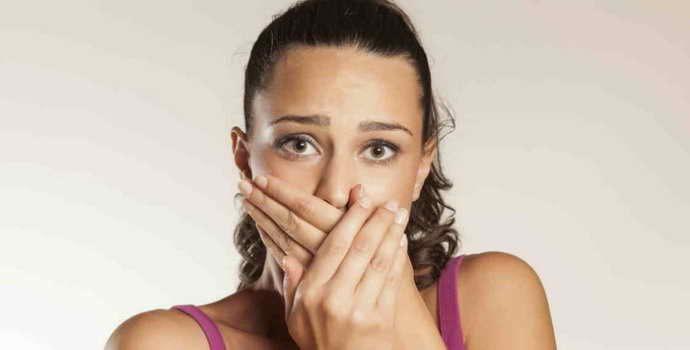 Что делать, если от брекетов болят зубы