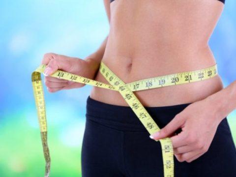 Голодание поможет очистить организм и уменьшить лишний вес.