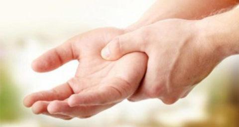 Полинейропатия токсического генеза может вызвать тахикардию и пневмонию