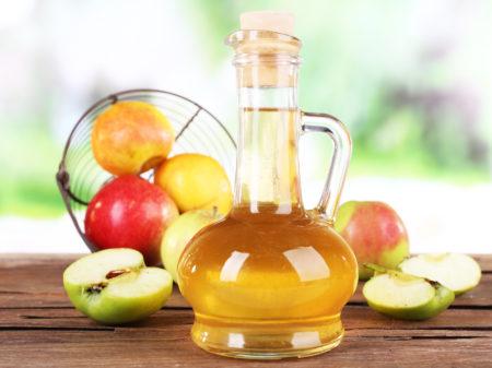 Как принимать яблочный уксус при диагнозе сахарный диабет 2 типа, потенциальная польза, вред, правила употребления, противопоказания и показания