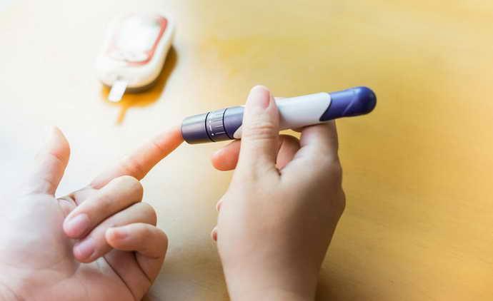 Советы людям с гипертонией и диабетом